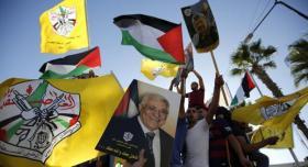 حركة فتح في غزة تصدر بيانًا بشأن رواتب الموظفين
