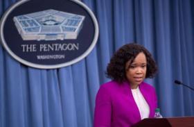 واشنطن تعلن وقف مناوراتها المشتركة مع كوريا الجنوبية