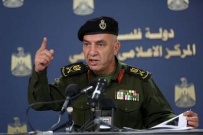 """الضميري: لا أدلة واضحة على اغتيال الرئيس عرفات """"مسموماً""""، ماذا عن """"ملقط الحواجب"""" والشهيد باسل الأعرج؟ (فيديو)"""