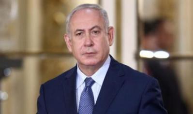 نتنياهو يوعز بخصم أموال من السلطة الفلسطينية لتعويض مزارعين إسرائيليين