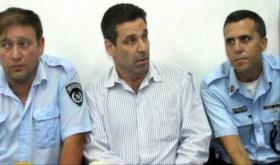 الوزير الجاسوس: أبلغت إسرائيل بعلاقتي مع إيران