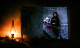 كهرباء غزة تُوضح حقيقة عودة جدول الثماني ساعات