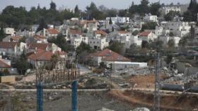 العليا الإسرائيلية تناقش قانون شرعنة مستوطنات الضفة