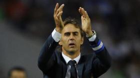 اختيار مفاجئ.. ريال مدريد يعلن اسم مدربه الجديد