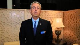 البرغوثي: قرار اقتطاع مخصصات الاسرى و الشهداء قرصنة لصوصية