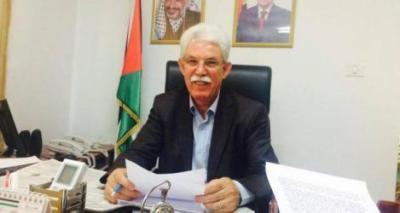 محيسن: المركزي سيتخذ عديد القرارات في إطار ترتيب البيت الفلسطيني
