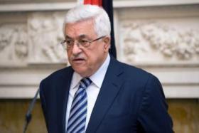 الرئيس عباس يقرر صرف مساعدة مالية عاجلة لعائلة فلسطينية