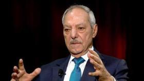 أبويوسف: جميع قرارات المجلس الوطني ستنفذ بشكلٍ عملي