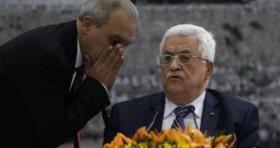 وزير فلسطيني: الحكومة أنفقت 300 مليون شيكل على قطاع غزة الشهر الماضي ولا جديد بملف الرواتب