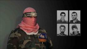"""قناة عبرية: إسرائيل أبلغت حماس استعدادها لصفقة تبادل """"بدون شروط"""""""