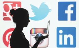 تحذير خطير.. شبكات التواصل الاجتماعي تسبب أمراضاً عقلية