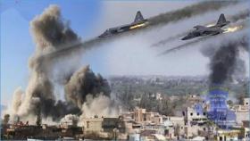 الأناضول: هل تنفذ إسرائيل تهديداتها بشن حرب جديدة على غزة؟