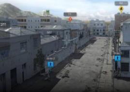 """منظومة """"الزناد الذكي"""".. سلاح إسرائيل المقبل في غزة وهكذا سيتم استخدامه"""