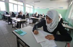"""76130 طالبا يتوجهون السبت لتأدية امتحان """"الإنجاز"""""""