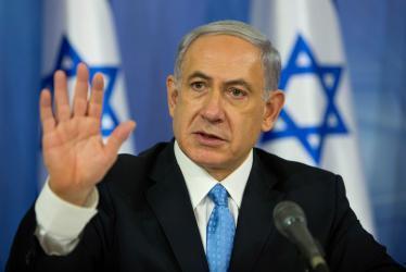 صحيفة عبرية: لهذا السبب قرر نتنياهو تشديد الحصار على غزة