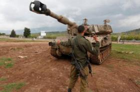 عسكريون إسرائيليون: الحرب على غزة وشيكة وهذا هو الحل لتجنب حدوثها؟!