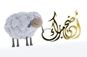 16 دولة سيبدأ عيد الأضحى فيها غدا الأربعاء.. من هي؟