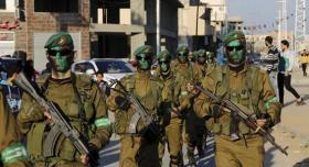 ستة بنود رئيسية لاتفاق التسوية في غزة بين حماس وإسرائيل