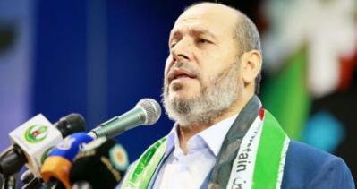 الحية: نقول لمصر والأمم المتحدة والاحتلال أن الوقت ليس مفتوحاً لإنهاء حصار غزة