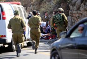 خبير إسرائيلي: جبهتنا الأكثر تعقيداً ليست إيران ولا غزة