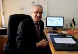 """تيسير خالد لقادة حماس: """"قليل من التواضع ومن احترام التاريخ"""""""