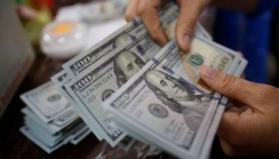في هذه الدولة العربية.. كيان مصرفي بأصول قيمتها 110 بلايين دولار