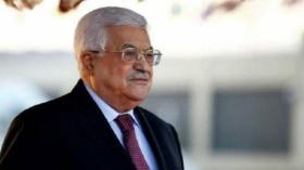رئيس جهاز الشاباك اجتمع سرا بالرئيس عباس.. ما علاقة المصالحة؟