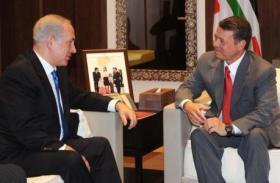هآرتس تكشف : مقترح الكونفدرالية الفلسطينية - الأردنية إسرائيلي ويستثني غزة
