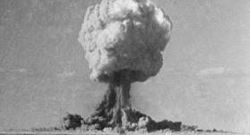 أمريكا تكشف وثيقة قديمة لإبادة الاتحاد السوفيتي والصين نووياً