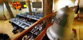 انهيار في البورصة المصرية.. متخصصون يكشفون الأسباب