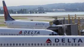 واشنطن تحذر شركات الطيران من استخدام مجال إيران الجوي