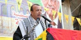 القواسمي: الفصائل تتوجه للقاهرة لإنجاز المصالحة ولا نريد اتفاقات جديدة
