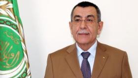 الجامعة العربية ترحب بقرار باراغواي إعادة سفارتها من القدس لتل أبيب