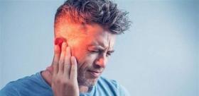 دراسة تحذر.. هذه الأصوات في المنزل تسبب شيخوخة الدماغ !