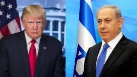 وزير إسرائيلي: حل الدولتين مات والسلطة أمام خيارين فقط