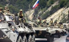 روسيا تبدأ أكبر مناورات عسكرية في تاريخها منذ 1981