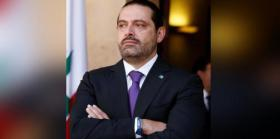 سعد الحريرى: قاتل والدي سيدفع الثمن باهظًا