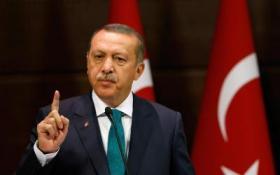 تركيا تعتزم التخلي عن الدولار بمبادلاتها التجارية مع روسيا