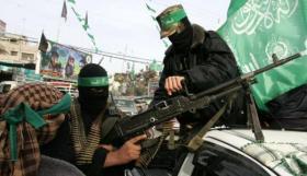 """موقع """"وللا"""" العبري: حماس قد تقوم بعمل """"غير عقلاني"""" بعد عودتها لنقطة البداية"""