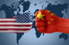 الصين تلغي محادثات تجارية مع أمريكا مع تصاعد التهديدات