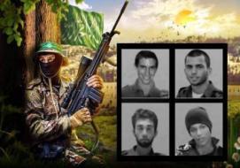نتنياهو يشكو حماس للأمم المتحدة ويطالبها بالافراج عن الجنود الاسرائيليين لديها