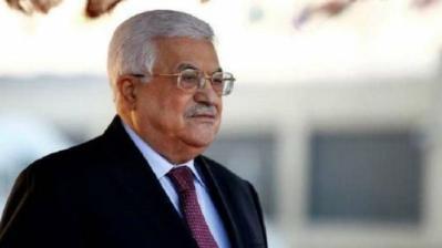 جنرال إسرائيلي يقدم 3 سيناريوهات لخلافة الرئيس محمود عباس