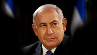 مليارات الدولارات من أمريكا لإسرائيل وهكذا شكر نتنياهو ترامب