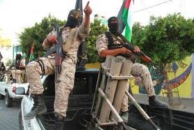الجهاد تضع شرطاً لاستمرار التهدئة مع الاحتلال