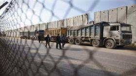 """صحيفة: مصر تشرف على مشروعات اقتصادية """"أممية"""" في غزة بتمويل خليجي"""
