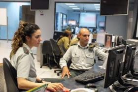 قناة عبرية: هل قرر الجيش في ختام اجتماعات اليوم تنفيذ اغتيالات ضد الجهاد في غزة؟