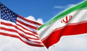 تصعيد خطير إيران تهدد بغلق مضيق هرمز وأمريكا ترد