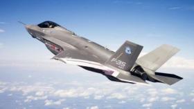 لبنان يمتنع عن تزويد طائرات إيرانية بالوقود التزاما بالعقوبات