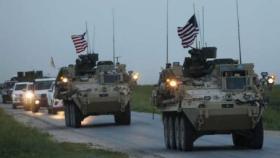 أميركا: قواتنا ستظل في سوريا لضمان عدم عودة تنظيم داعش