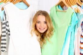 11 دقيقة لانتقاء ملابسك كافية لتقدمك الوظيفي بشكل أسرع
